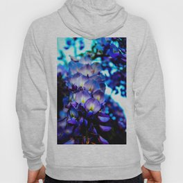 Spring feelings Hoody