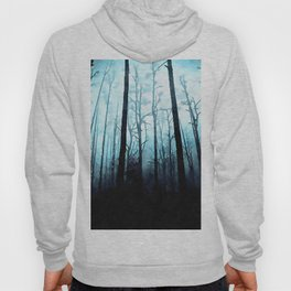 Cold Hoody
