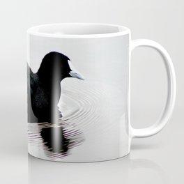Pacific Black Duck Coffee Mug