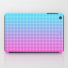 Gradient iPad Case