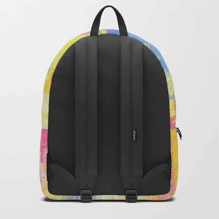 nuru #51 Backpack