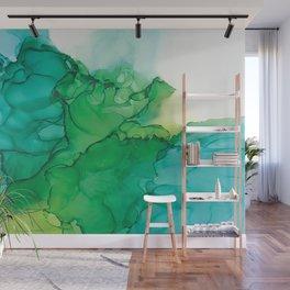 Oceana Wall Mural