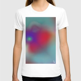Innerspace T-shirt