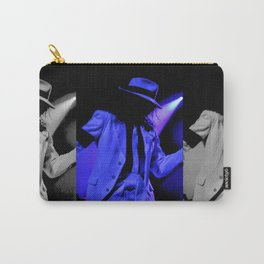 Annie Are You Okay? (MJ) Carry-All Pouch