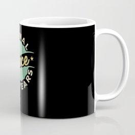 Original Since 18 Years Gift Idea Coffee Mug