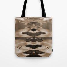 Hearts Desire Tote Bag