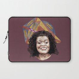 Shirley Laptop Sleeve