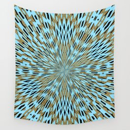 Infinity Wall Tapestry