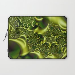 colors for your home -L- Laptop Sleeve