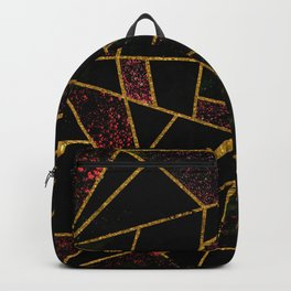 Abstract #939 Backpack