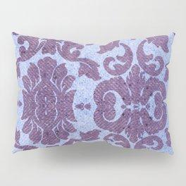 vintage tissue paper  Pillow Sham