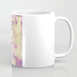 Dream Lavender Pastell Coffee Mug