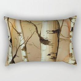 Tallis Rectangular Pillow