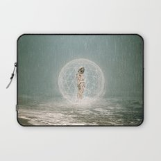 Tide Laptop Sleeve