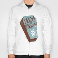 High Hopes Hoody