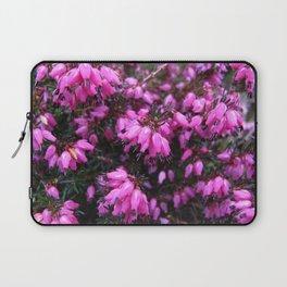 heather Laptop Sleeve