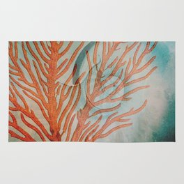 Gifts from the Sea Rug
