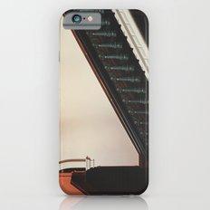 Ypwyrd Pyth iPhone 6s Slim Case
