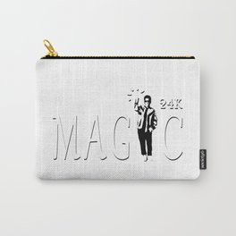 MAGIC_3 Carry-All Pouch