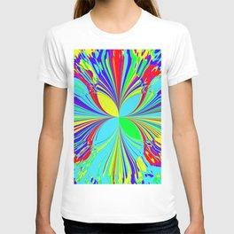 Rainbow Brights T-shirt