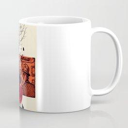 Steal Your Philbert Coffee Mug