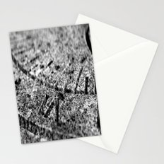 Sundial6 Stationery Cards
