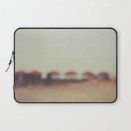 Possibly Homes Laptop Sleeve