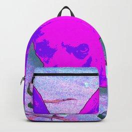 Precious Pup Backpack