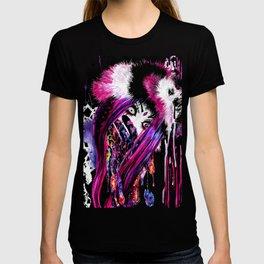Aliene T-shirt