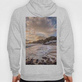 Steephill Cove Hoody