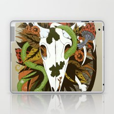 Nature Thrives Laptop & iPad Skin