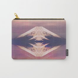 Fuji Carry-All Pouch