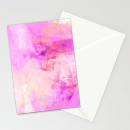 Bruiser Stationery Cards