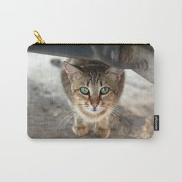 Pounce Carry-All Pouch
