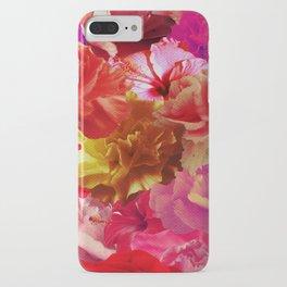 Anthea iPhone Case