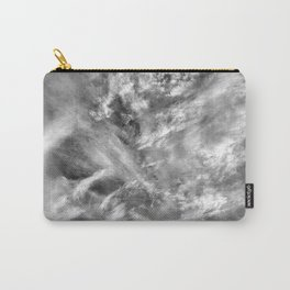 Assault of the Gods Carry-All Pouch