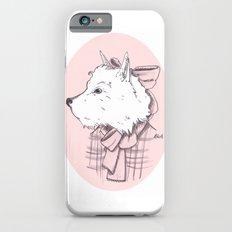 Lola iPhone 6s Slim Case