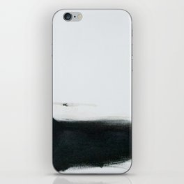Taylor iPhone Skin