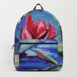 Homage Backpack