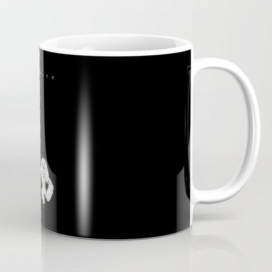 G. Mug