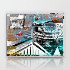 Rowwolli Laptop & iPad Skin