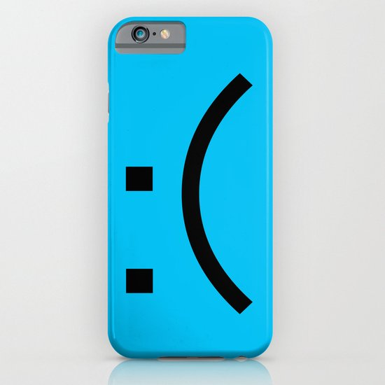 :( iPhone & iPod Case