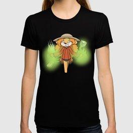 Audrey - Official Character Art T-shirt