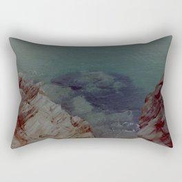 cove Rectangular Pillow