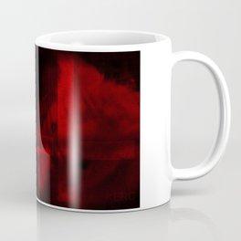 Rat Worship Coffee Mug