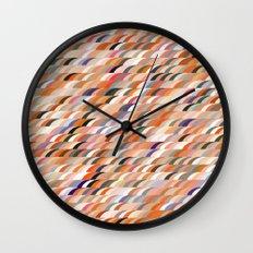 westwind Wall Clock