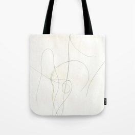 Figure 4a Tote Bag