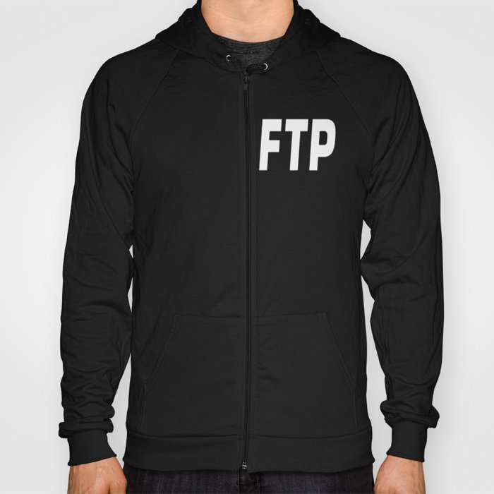 dd8dc845ddf63 ALL OVER FUCK THE POPULATION FTP (ALL ENABLED) Hoody by ...