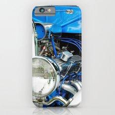Hotrod iPhone 6s Slim Case