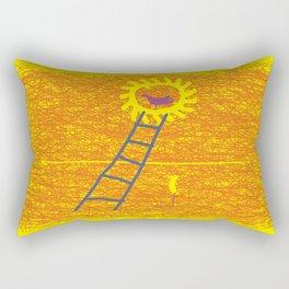 T A L E Rectangular Pillow